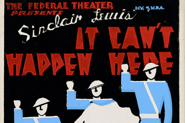 sinclair-lewis-it-cant-happen-here-the-fictional-cafe